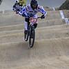 Aarschot Flanderscup 2010  0018