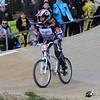 Aarschot Flanderscup 2010  0005