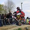 Aarschot Flanderscup 2010  0022