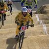 Aarschot Flanderscup 2010  0010