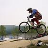 Gent Flanderscup 2010  0015