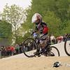 Gent Flanderscup 2010  0023