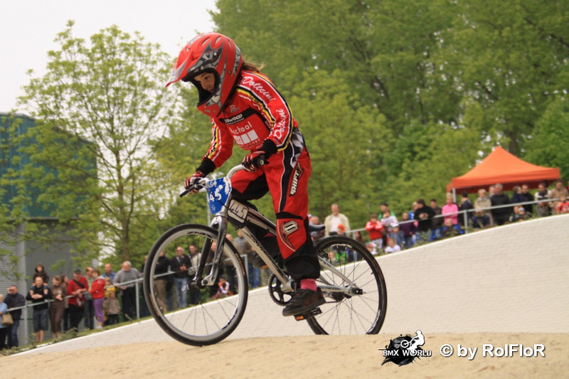 Gent Flanderscup 2010  0022