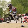 Gent Flanderscup 2010  0020