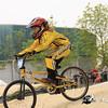 Gent Flanderscup 2010  0029