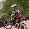 Gent Flanderscup 2010  0019