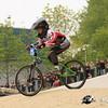 Gent Flanderscup 2010  0030