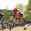 Gent Flanderscup 2010  0027
