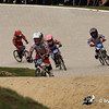 Gent Flanderscup 2010  0018