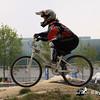 Gent Flanderscup 2010  0004