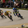 Gent Flanderscup 2010  0005
