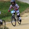 Keerbergen Flanderscup 09-05-2010  0031