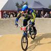 Keerbergen Flanderscup 09-05-2010  0025
