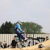 Keerbergen Flanderscup 09-05-2010  0022