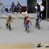 Keerbergen Flanderscup 09-05-2010  0036