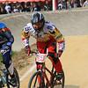 Keerbergen Flanderscup 09-05-2010  0019