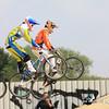 Keerbergen Flanderscup 09-05-2010  0009
