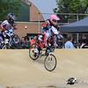 Keerbergen Flanderscup 09-05-2010  0029