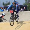 Keerbergen Flanderscup 09-05-2010  0023