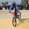 Keerbergen Flanderscup 09-05-2010  0027