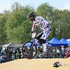 Keerbergen Flanderscup 09-05-2010  0028
