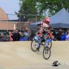 Keerbergen Flanderscup 09-05-2010  0037