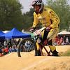 Keerbergen Flanderscup 09-05-2010  0021