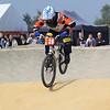 Keerbergen Flanderscup 09-05-2010  0024