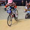 Keerbergen Flanderscup 09-05-2010  0032