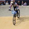 Keerbergen Flanderscup 09-05-2010  0034