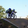 Keerbergen Flanderscup 10-10-2010 00006