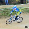 Keerbergen Flanderscup 10-10-2010 00018