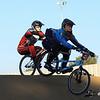 Keerbergen Flanderscup 10-10-2010 00021