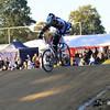 Keerbergen Flanderscup 10-10-2010 00009