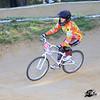 Keerbergen Flanderscup 10-10-2010 00002
