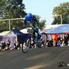 Keerbergen Flanderscup 10-10-2010 00010