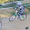 Keerbergen Flanderscup 10-10-2010 00003