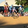 Keerbergen Flanderscup 10-10-2010 00012