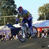 Keerbergen Flanderscup 10-10-2010 00011