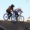 Keerbergen Flanderscup 10-10-2010 00001