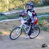 Keerbergen Flanderscup 10-10-2010 00004