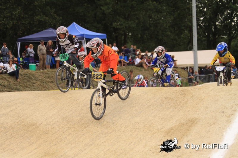 Peer Limburgs Kampioenschap 25-07-2010 00001