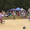 Peer Limburgs Kampioenschap 25-07-2010 00009