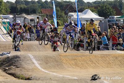 Ranst Antwerps Kampioenschap 05-09-2010