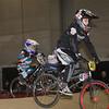 Velofollies 2010 zaterdag 00102