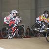 Velofollies 2010 zaterdag 00089