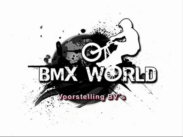 BV BMX Dessel 2010