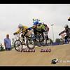 Oostende Flanderscup 2010