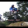 BK 2010 Zolder deel1