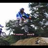 BK 2010 Zolder